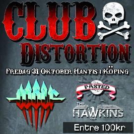 270x270-club-distortion-141031