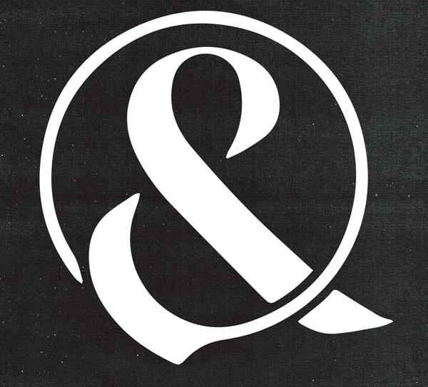 OMandM-logo-600