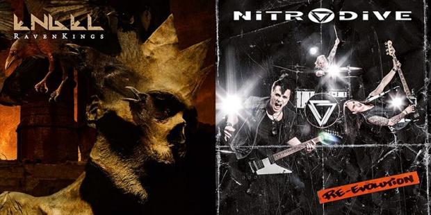 Rockbladet-Gain-Engel-NitroDive-Featured