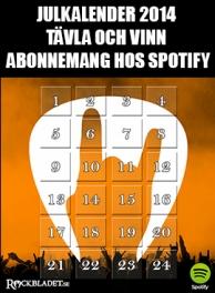 Rockbladet-Julkalender-Spotify-Contest-270x367