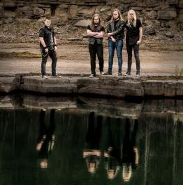 Arsenite-Bandbild-2014