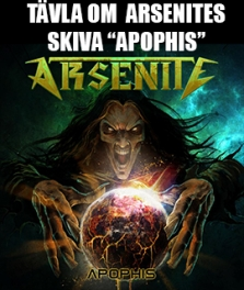 Rockbladet-Arsenite-Contest-141216-270x319