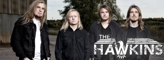 TheHawkins-Bandbild-2013