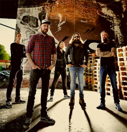 inflames2015