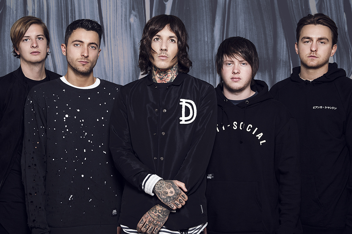 BMTH-Promo-2015-2