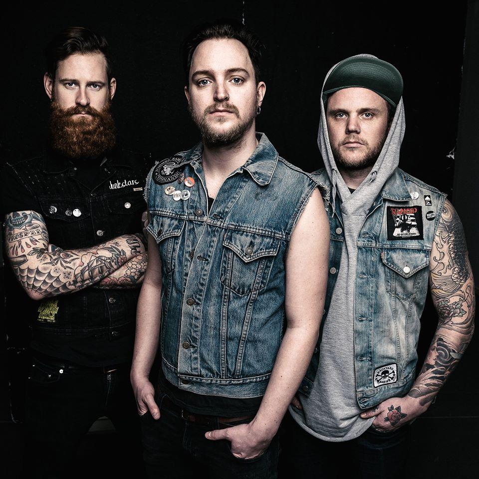 JUNKSTARS-Promo-2015