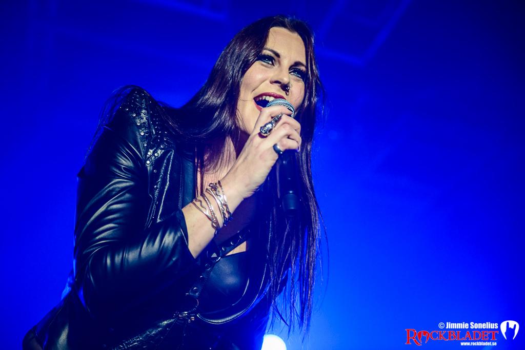 15112015-Nightwish-Arenan-JS-_DSC4054