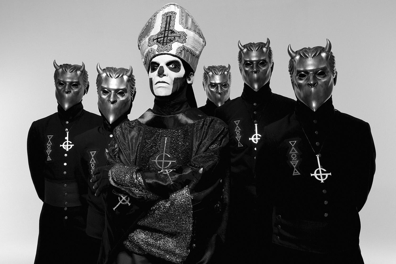 Ghost-promo-2015