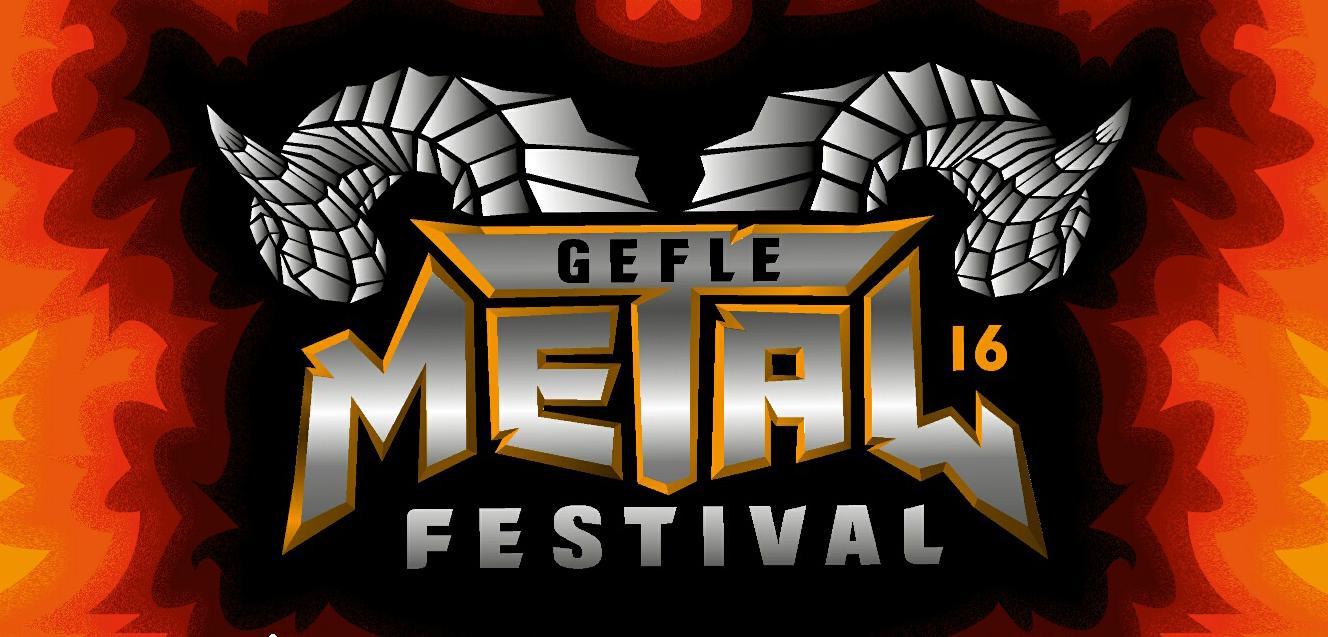 GefleMetalFestival-2016-logo