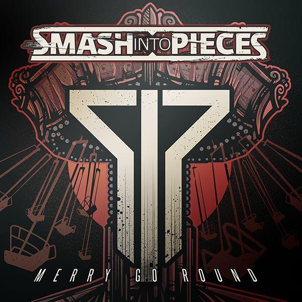 Smash-Into-Pieces-Merry-Go-Round-Cover