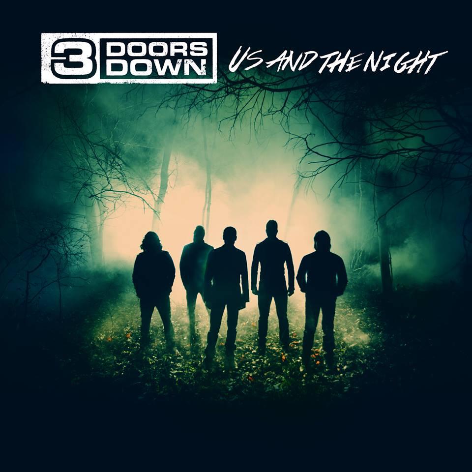 3doorsdown-us-in-the-night-cover