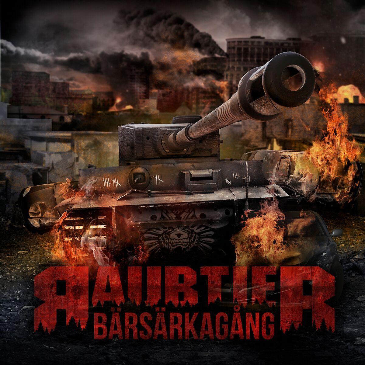 raubtier-barsarkargang-cover