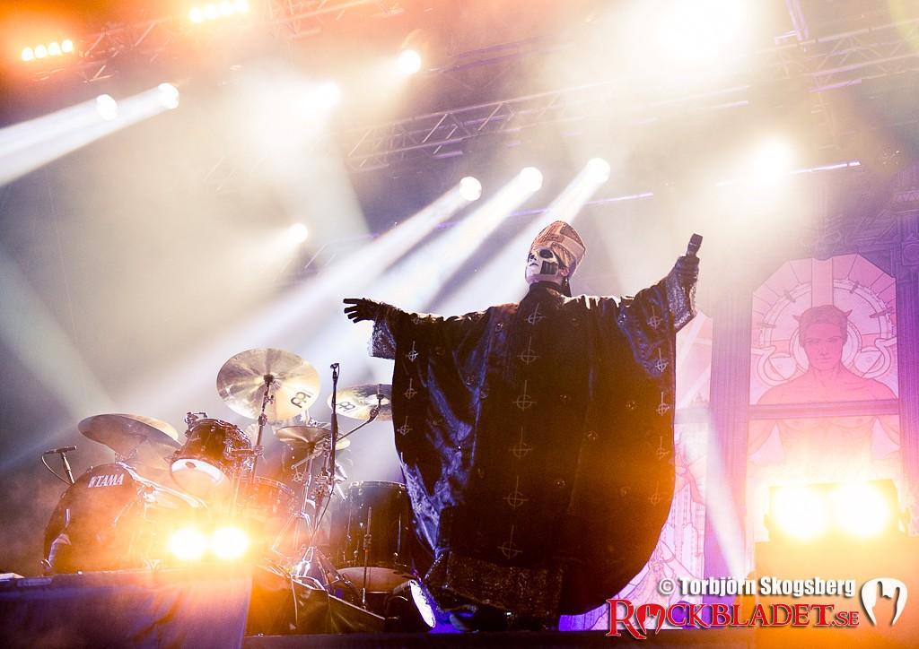 metallsvenskan2016_ghost_torbjornskogsberg_001