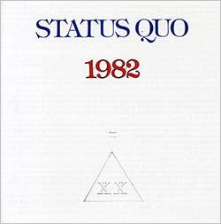 1982lg