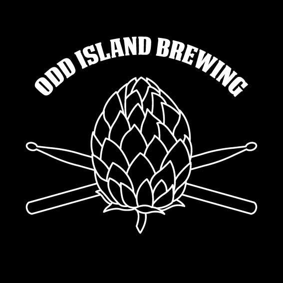 Odd-Island-Brewing-Logo