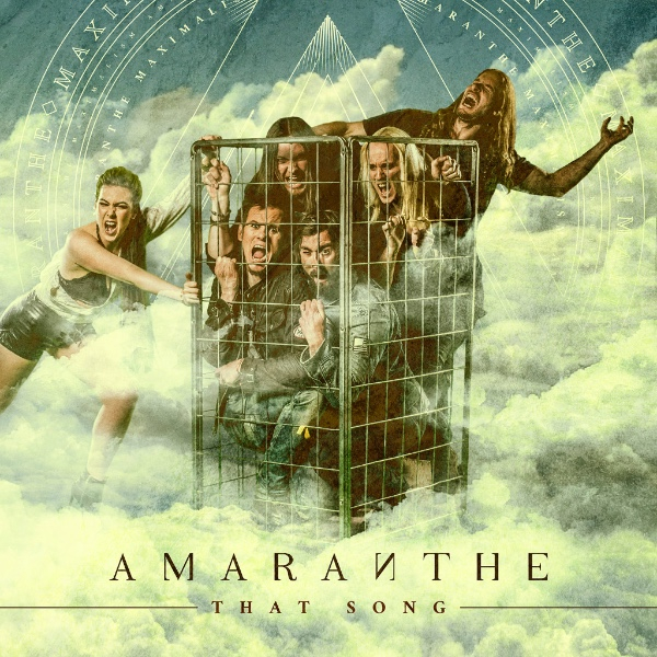 amaranthe-that-song-cover