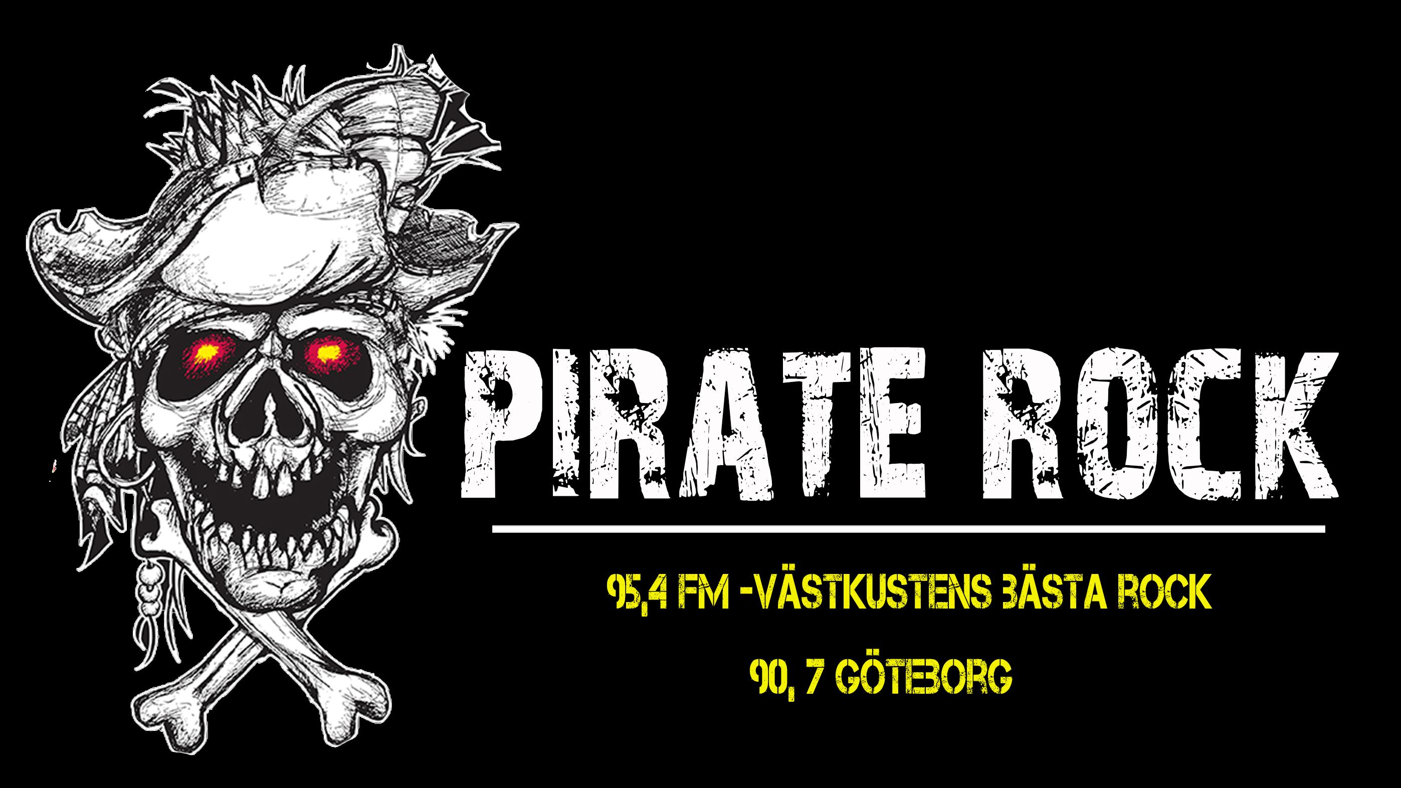 pirate-rock-2017-logga