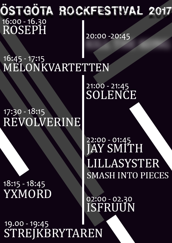affisch-ostgota-rockfestival-schedule-ver1