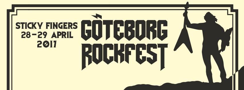 goteborg-rockfest-2017