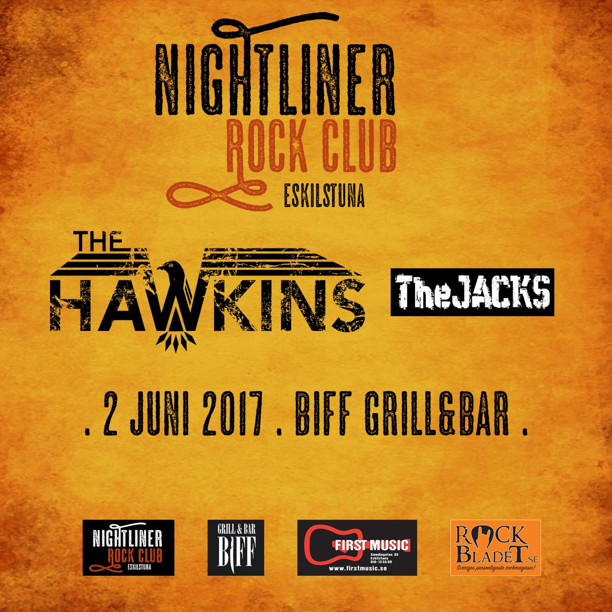 nightliner-2017-hawkins-1200x1200