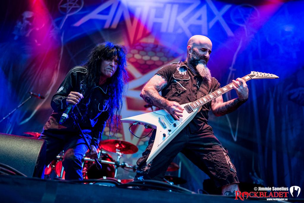 15072016-Anthrax-Gefle-metal-festival-2016-JS-DSC_1615
